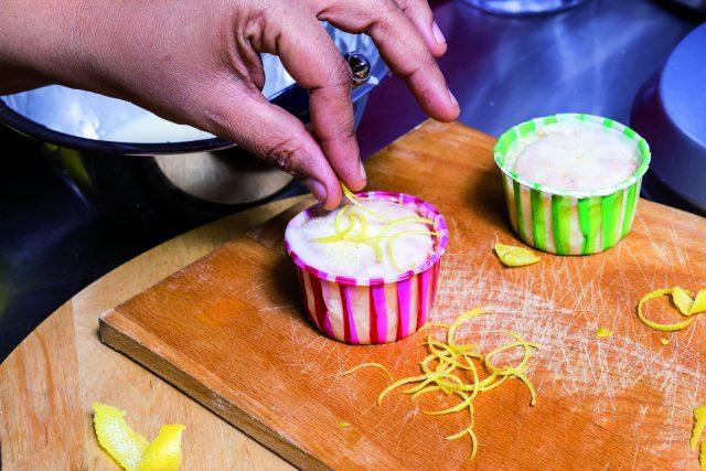 cupcake-al-mais-a1706-16
