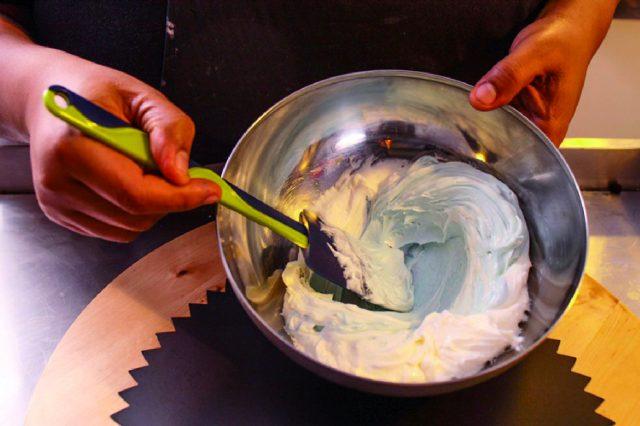 cupcake-alla-liquirizia-a1711-10