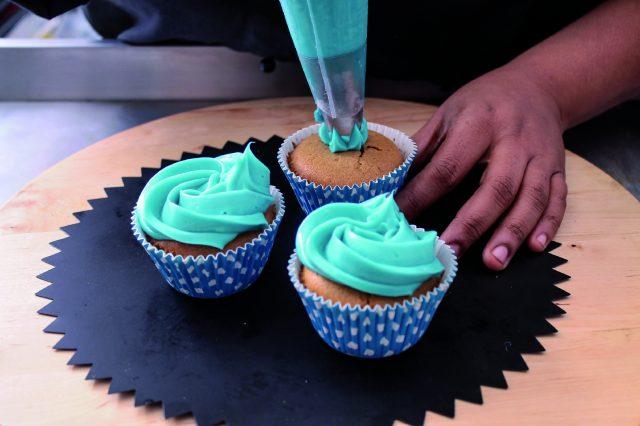 cupcake-alla-liquirizia-a1711-12