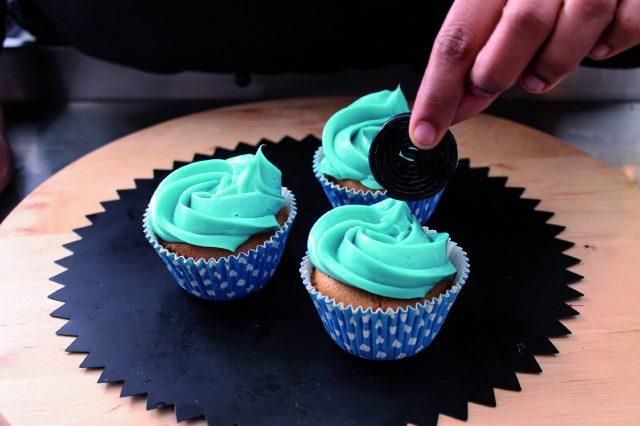 cupcake-alla-liquirizia-a1711-13