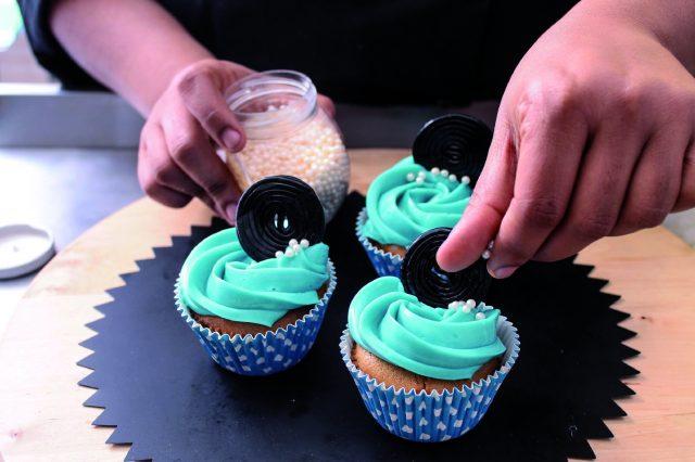 cupcake-alla-liquirizia-a1711-14
