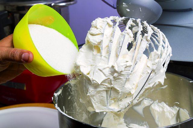 cupcake-alla-pesca-a1725-1