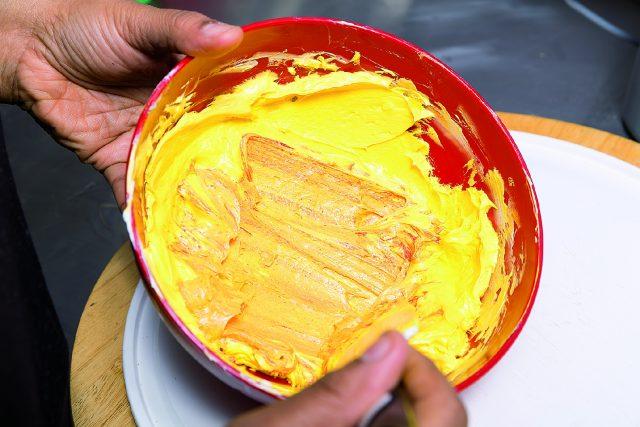 cupcake-alla-pesca-a1725-11