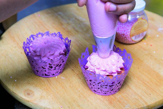 cupcake-alla-pesca-a1725-12