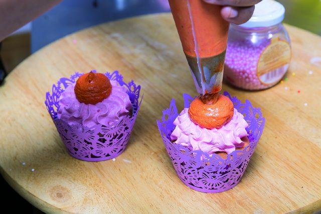 cupcake-alla-pesca-a1725-13