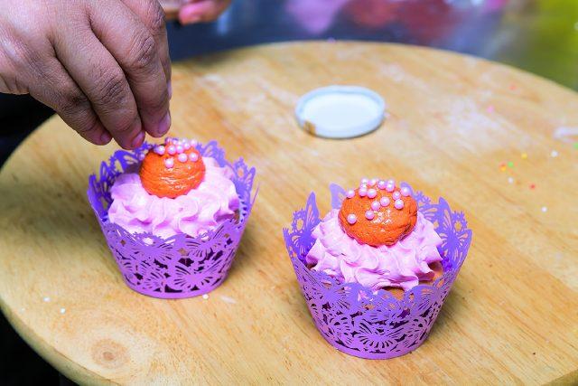 cupcake-alla-pesca-a1725-14