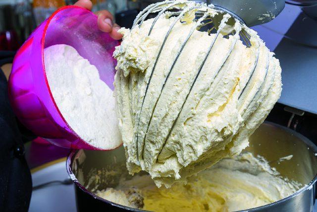 cupcake-alla-pesca-a1725-4