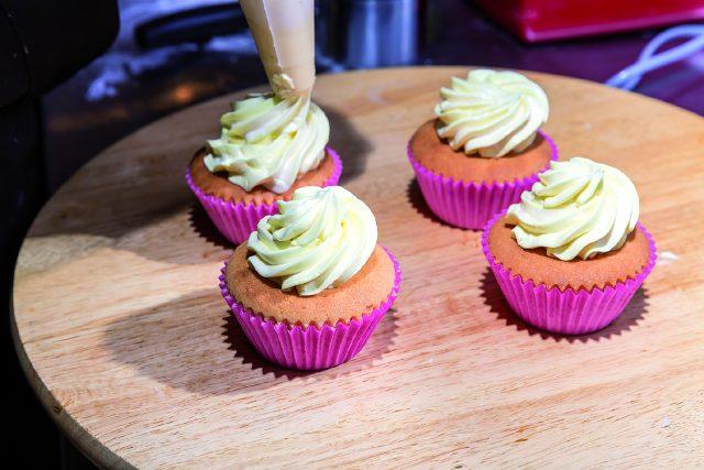 cupcake-allo-yogurt-a1731-4