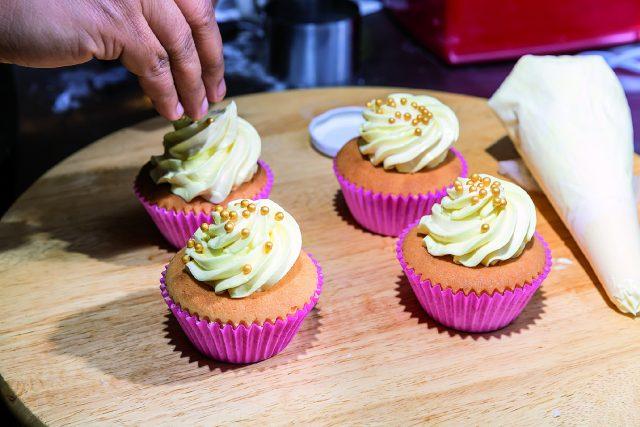 cupcake-allo-yogurt-a1731-5
