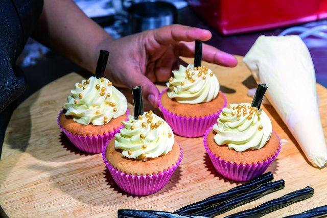 cupcake-allo-yogurt-a1731-6