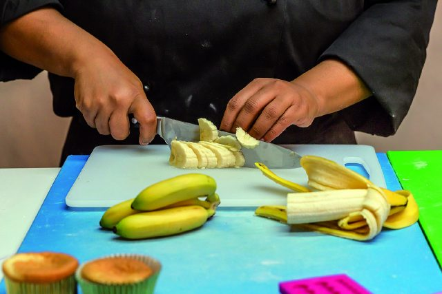 cupcake-banana-e-ciliegia-a1727-3