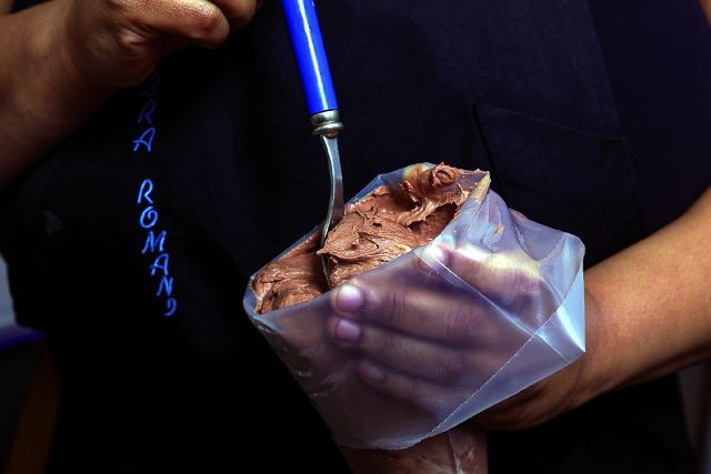 cupcake-fantasmino-a1729-3