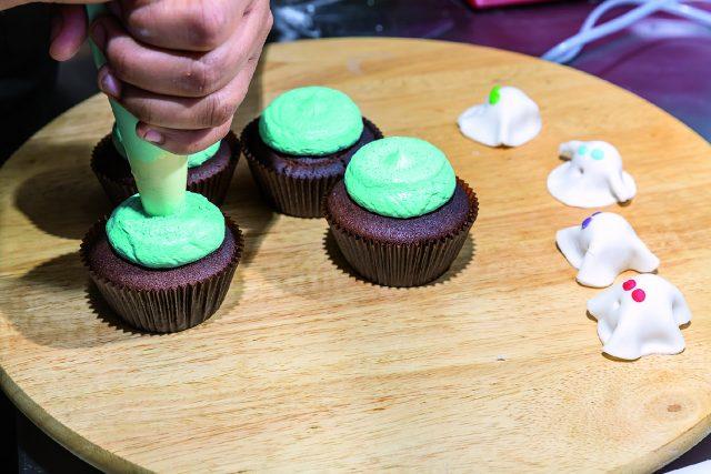 cupcake-fantasmino-a1729-5