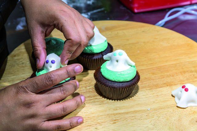 cupcake-fantasmino-a1729-6