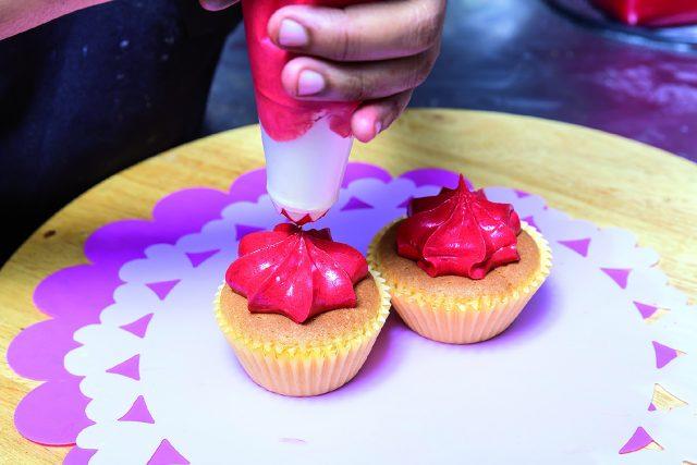 cupcake-fragola-e-cioccolato-bianco-a1730-15