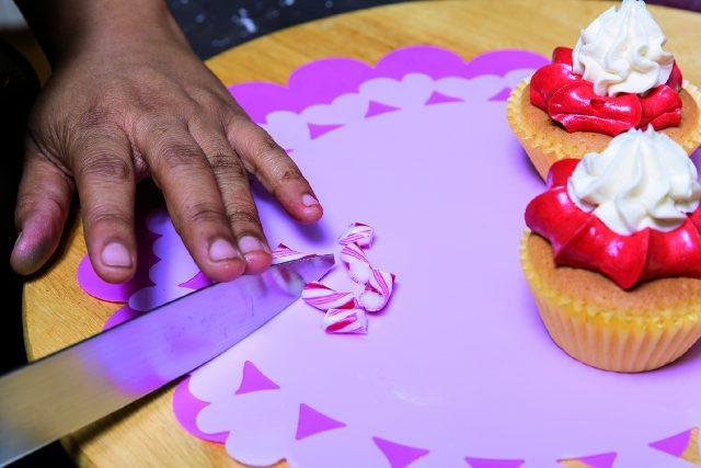 cupcake-fragola-e-cioccolato-bianco-a1730-17