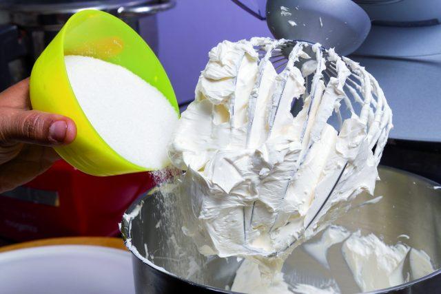 cupcake-fragolina-a1719-1