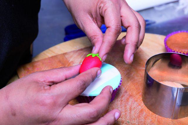 cupcake-fragolina-a1719-10
