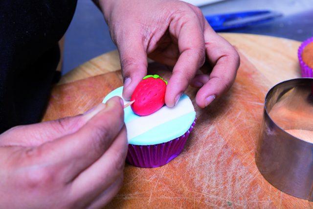 cupcake-fragolina-a1719-12