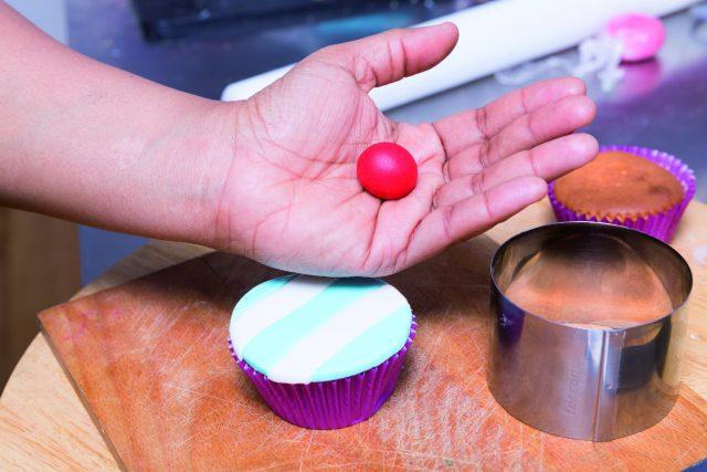 cupcake-fragolina-a1719-8