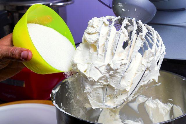 cupcake-glassato-a1732-1