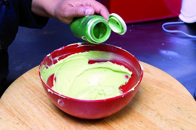 cupcake-glassato-a1732-12