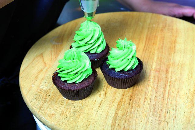 cupcake-glassato-a1732-13