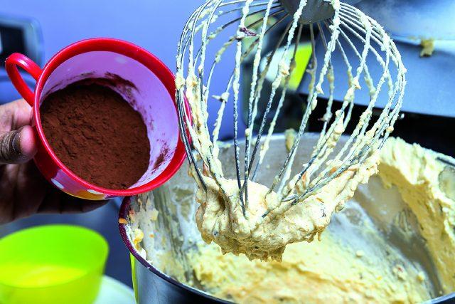 cupcake-glassato-a1732-8