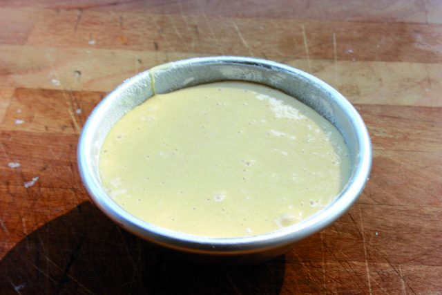 delizie-al-limone-a951-1