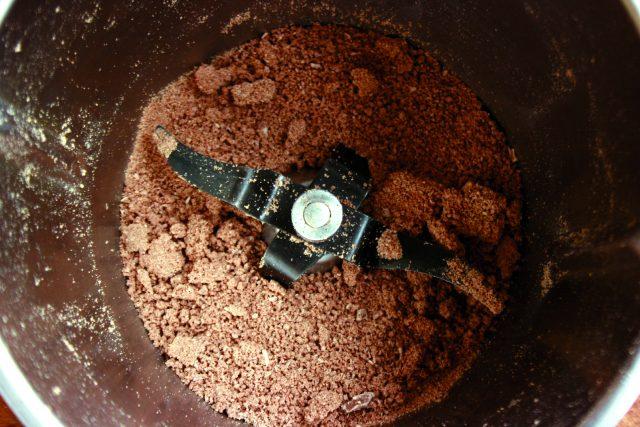 dolce-al-triplo-cioccolato-a-1036-2