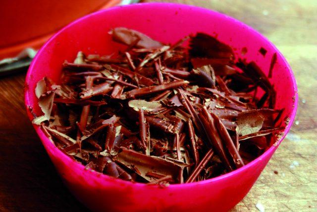 dolce-al-triplo-cioccolato-a-1036-4