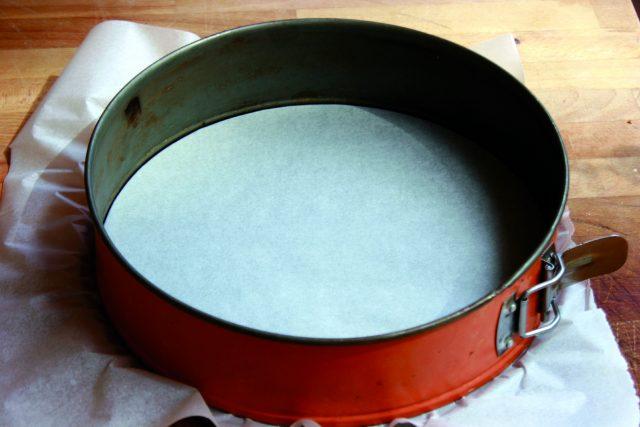 dolce-al-triplo-cioccolato-a-1036-7