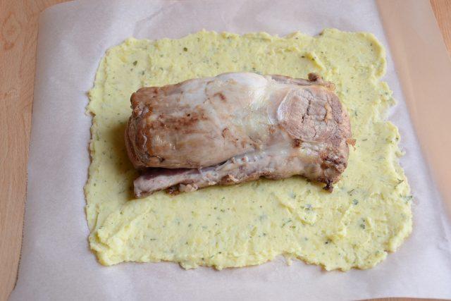 filetto-in-crosta-di-patate-a1410-4