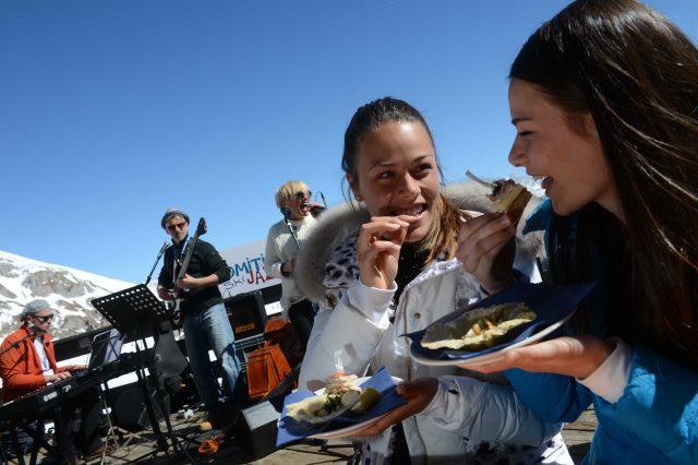 foto-orlerimages-com-dolomiti-food-jazz-3-val-di-fiemme-trentino