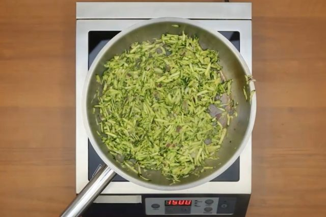 gateau-di-zucchine_2