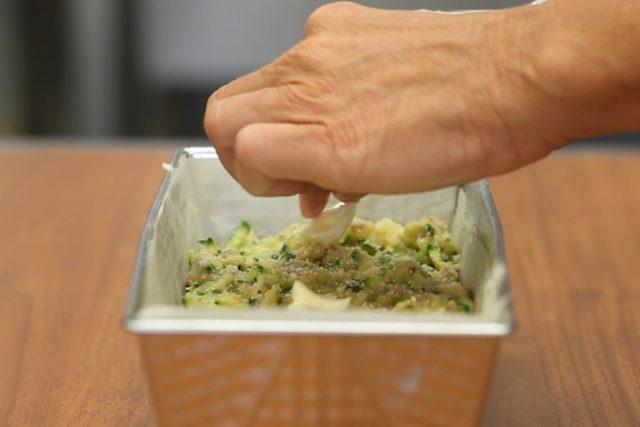 gateau-di-zucchine_5