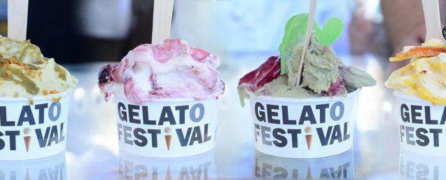 gelato-festival-2018