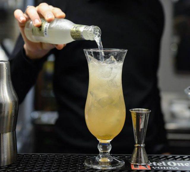 il-passetto-_barman