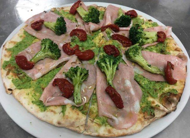 il-passetto_pizza