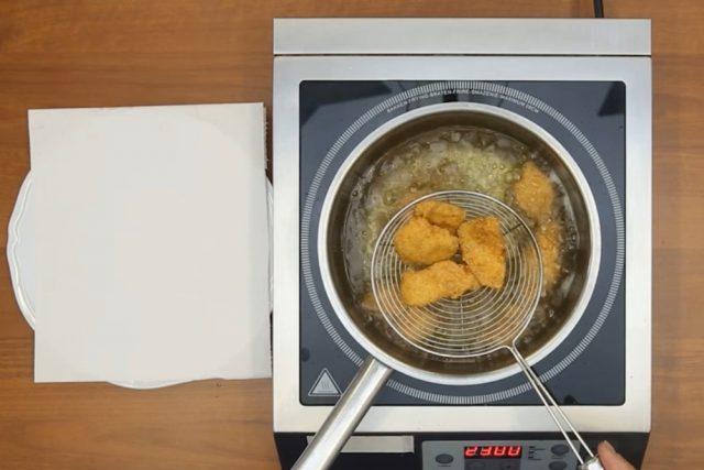 insalata-ricca-di-pollo_2