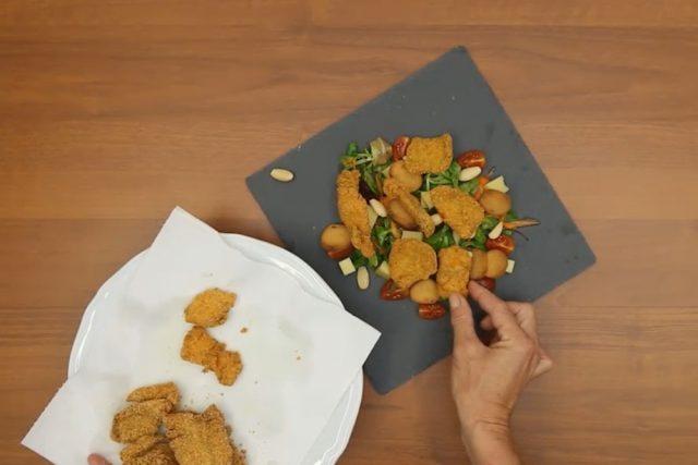 insalata-ricca-di-pollo_5