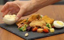 insalata-ricca-di-pollo_evidenza
