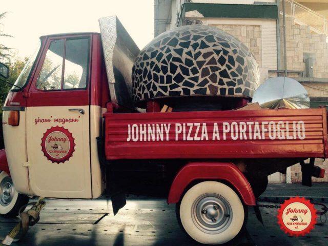 jhonny-pizza-a-portafoglio_2