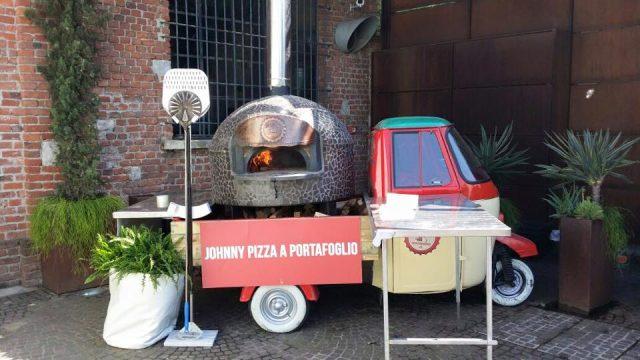 jhonny-pizza-a-portafoglio_3