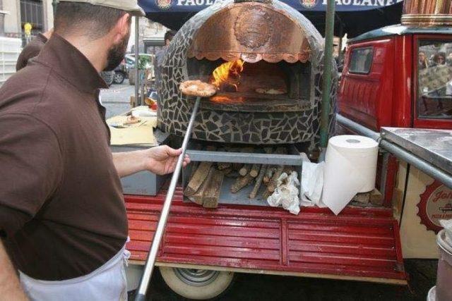 jhonny-pizza-a-portafoglio_4