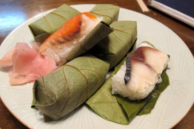 kakinoha-sushi-hiraso