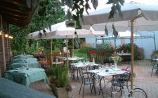 la-taverna-dei-tre-gufi-san-maurizio-torino