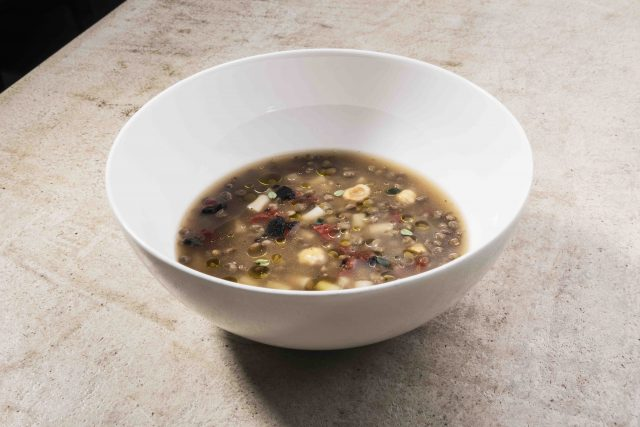 lenticchie-cazzarielli-e-nocciole3_by-bambilla_serrani