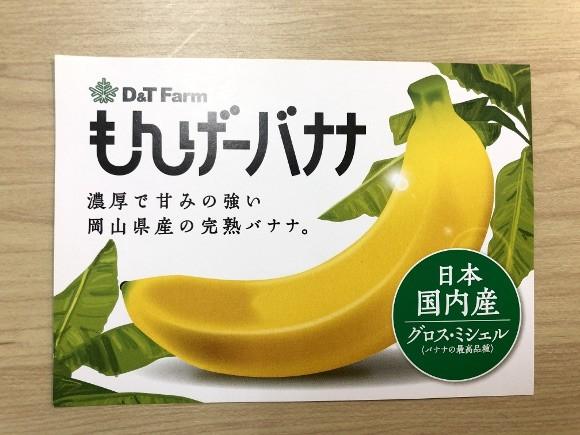 mongee_banana_giappone_2