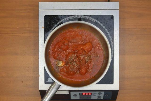 mozzarella-alla-pizzaiola_2